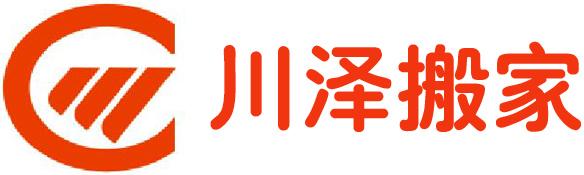 雷电竞平台雷电竞登录网址雷电竞网页服务有限公司
